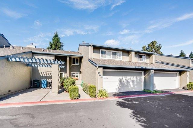 735 Aries Lane, Foster City, CA 94404 - #: ML81816925