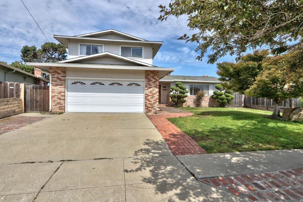 1449 Adams Street, Salinas, CA 93906 - #: ML81855925