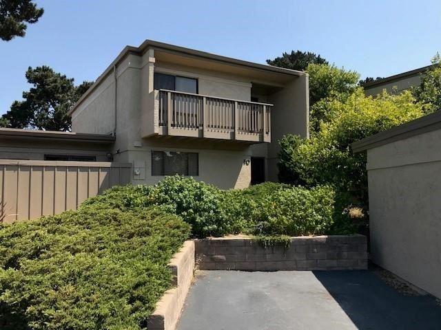 10 Montsalas Drive, Monterey, CA 93940 - MLS#: ML81861925