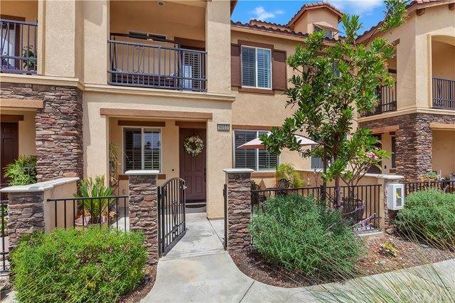 8011 City View Place, Rancho Cucamonga, CA 91730 - MLS#: OC20208925