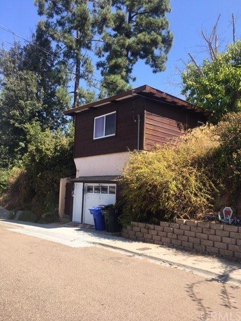 8429 Hillcrest Avenue, La Mesa, CA 91941 - MLS#: OC20213925