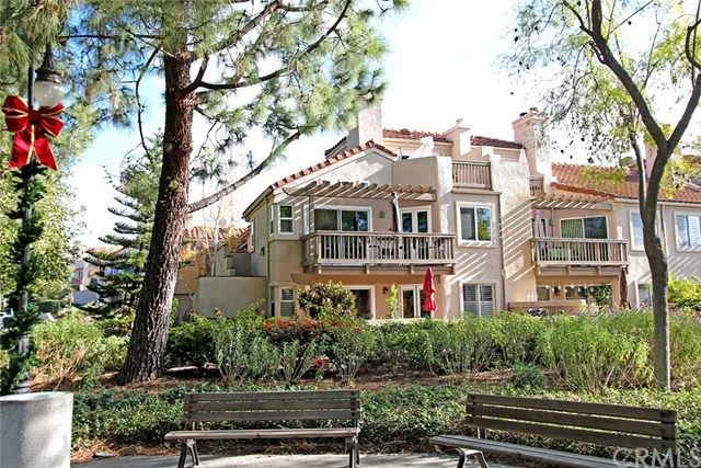 3 Brisa Del Lago, Rancho Santa Margarita, CA 92688 - MLS#: OC21031925