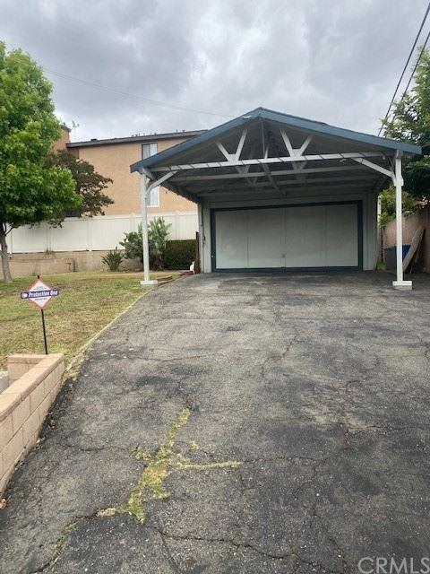 Photo of 208 S Monte Vista Street, La Habra, CA 90631 (MLS # OC21104925)