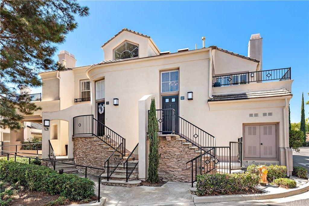 137 La Mirage Circle, Aliso Viejo, CA 92656 - MLS#: OC21202925