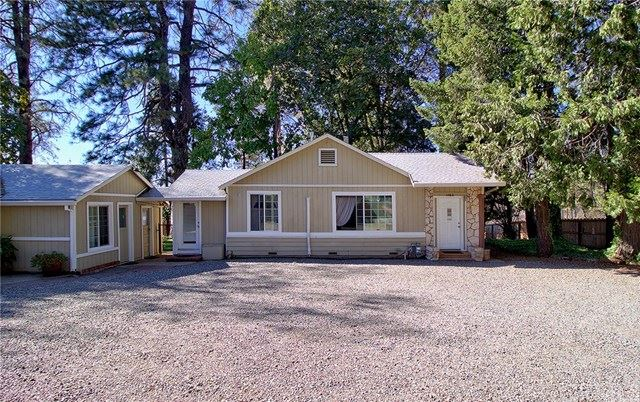 1062 Elliott Road, Paradise, CA 95969 - MLS#: PA20220925