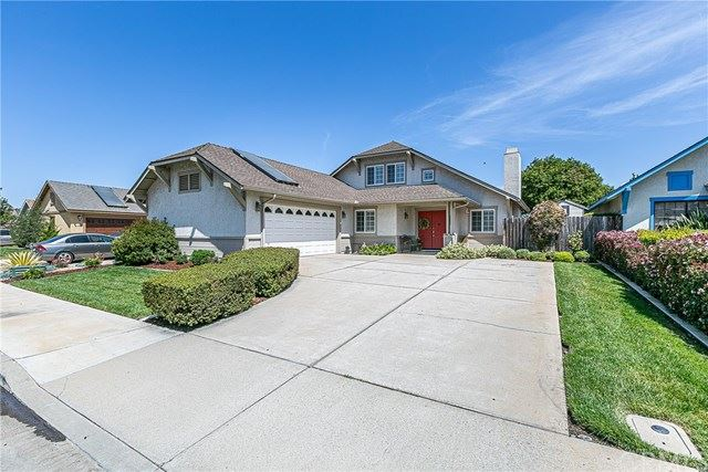 1532 Lark Street, Santa Maria, CA 93454 - MLS#: PI21079925
