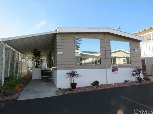 26006 Oak Street #10, Lomita, CA 90717 - MLS#: SB21020925