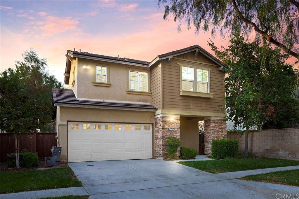 45765 Sierra Court, Temecula, CA 92592 - MLS#: SW21213925