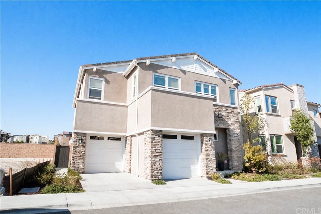 616 Athos, Lake Forest, CA 92630 - MLS#: WS21164925