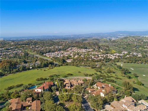 Photo of 20 Blue Heron, Irvine, CA 92603 (MLS # NP19263926)