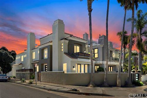 Photo of 528 21st Street, Huntington Beach, CA 92648 (MLS # NP20045926)