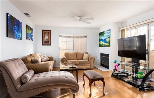 Photo of 21248 Camelia #8, Lake Forest, CA 92630 (MLS # OC20014926)