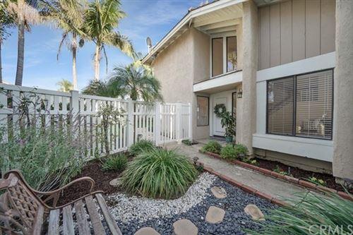 Photo of 5 Delamesa E, Irvine, CA 92620 (MLS # OC20239926)