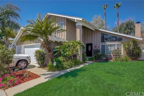 Photo of 7699 E Camino Tampico, Anaheim Hills, CA 92808 (MLS # OC21068926)