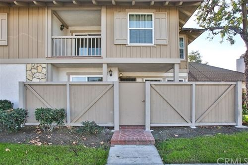 Photo of 15101 Henley Drive #62, Westminster, CA 92683 (MLS # PW20002926)