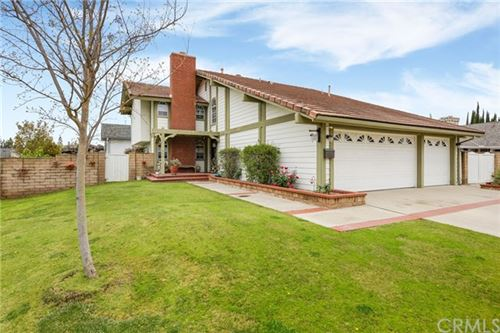 Photo of 1209 Vina Del Mar Avenue, Placentia, CA 92870 (MLS # PW20070926)