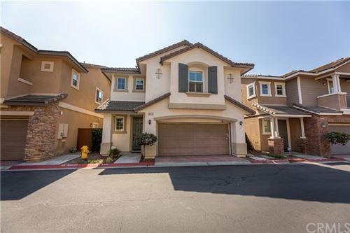 Photo of 8079 Cambria Circle, Stanton, CA 90680 (MLS # PW20199926)