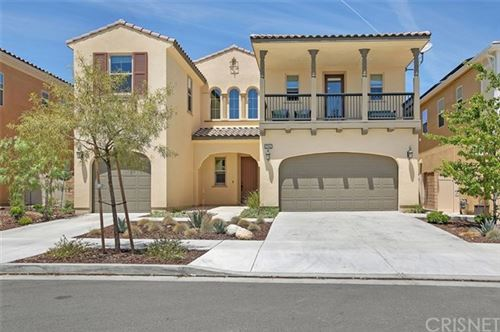 Photo of 27641 Skylark Lane, Saugus, CA 91350 (MLS # SR20097926)