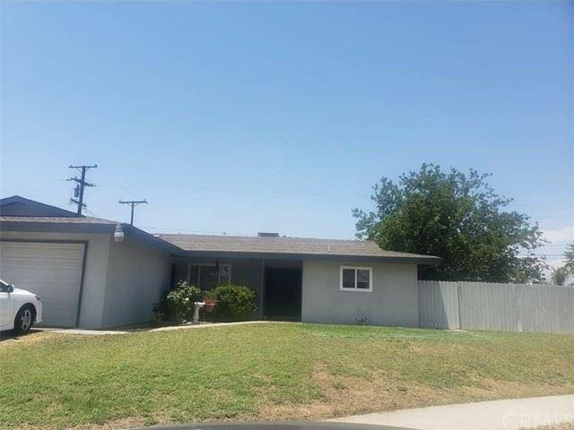9228 Celeste Court, Fontana, CA 92335 - MLS#: CV21146926