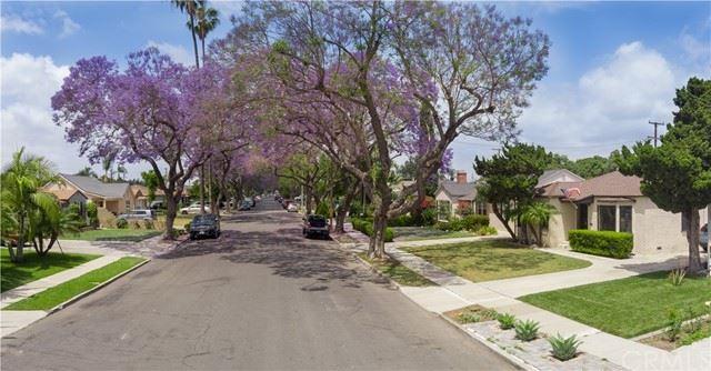 2045 S Garnsey Street, Santa Ana, CA 92707 - #: DW21109926