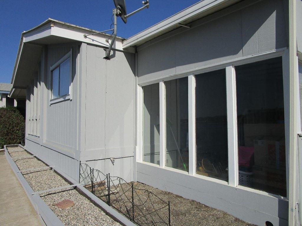 150 Kern Street #148, Salinas, CA 93905 - MLS#: ML81836926