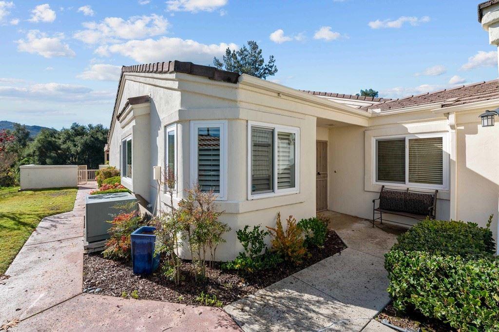 29579 Circle R Greens Drive, Escondido, CA 92026 - MLS#: NDP2109926