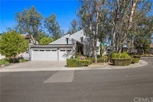 Photo of 25082 Castlewood, Lake Forest, CA 92630 (MLS # OC21043926)