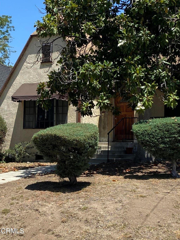 303 W W Palm Street, Altadena, CA 91001 - #: P1-5926