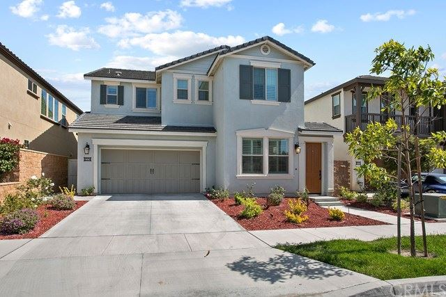 273 Barnes Road, Tustin, CA 92782 - MLS#: PW21054926