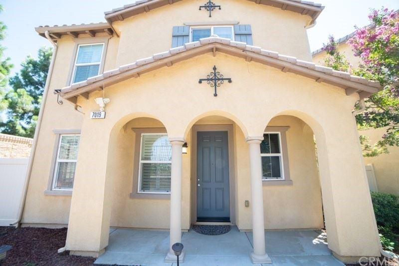 7019 Village Drive, Eastvale, CA 92880 - MLS#: RS21166926