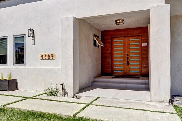 Photo of 9789 Blantyre Drive, Beverly Hills, CA 90210 (MLS # TR20262926)