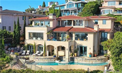 Photo of 676 Vista Lane, Laguna Beach, CA 92651 (MLS # LG21168927)