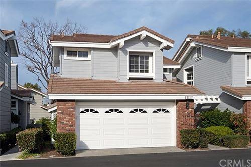 Photo of 2231 Catalpa Drive, Tustin, CA 92782 (MLS # OC21007927)