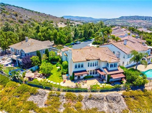 Photo of 422 Camino Vista Verde, San Clemente, CA 92673 (MLS # OC21127927)