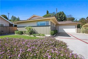 Photo of 2154 Santa Rena Drive, Rancho Palos Verdes, CA 90275 (MLS # PV19237927)
