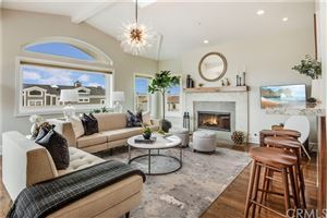 Photo of 305 3rd Street, Manhattan Beach, CA 90266 (MLS # SB19071927)