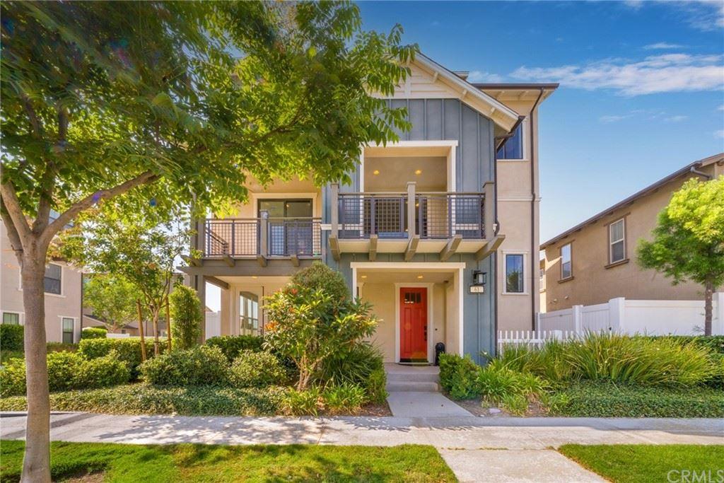 61 Vasto Street, Rancho Mission Viejo, CA 92694 - MLS#: AR21197927