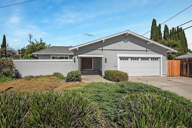 359 Mary Avenue, Sunnyvale, CA 94086 - #: ML81844927