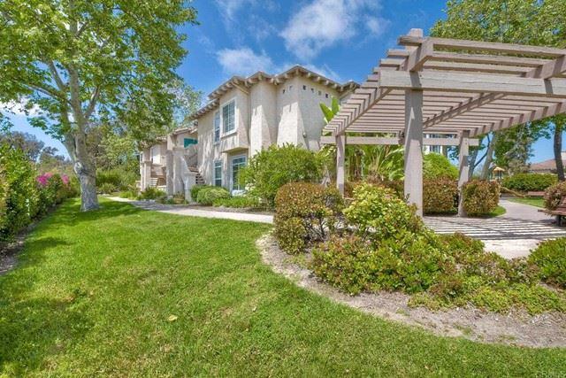 3404 Cameo Drive #5, Oceanside, CA 92056 - MLS#: NDP2104927