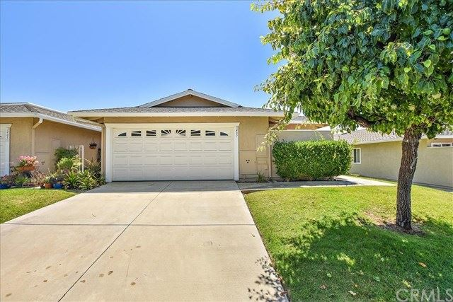 Photo for 3407 Paseo Flamenco, San Clemente, CA 92672 (MLS # PW19193927)
