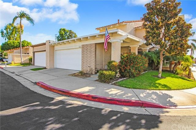 600 Valley Forge Drive, Placentia, CA 92870 - MLS#: PW21128927