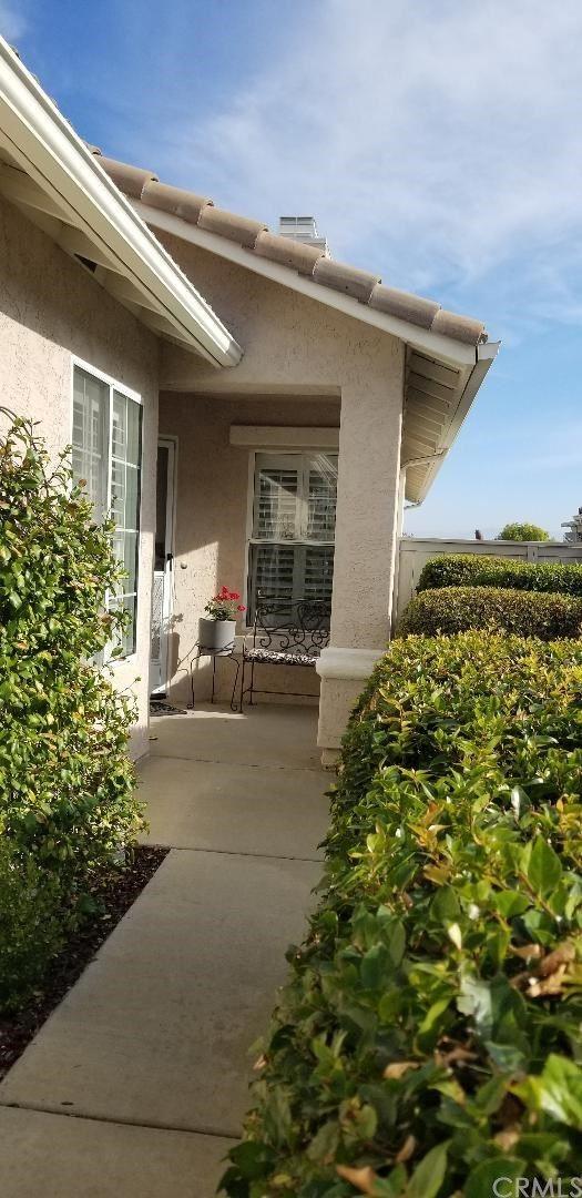 40196 Via Aguadulce, Murrieta, CA 92562 - MLS#: SW20244927
