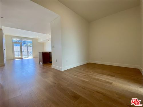 Photo of 8017 W NORTON Avenue #302, West Hollywood, CA 90046 (MLS # 20582928)