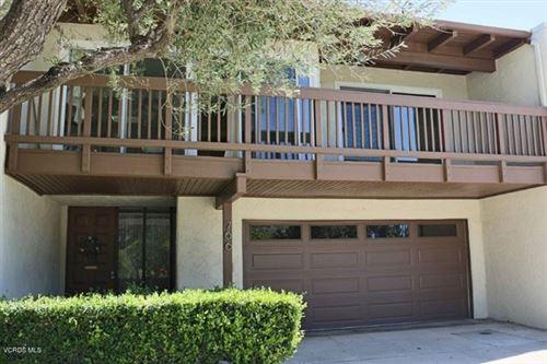 Photo of 766 Woodlawn Drive, Thousand Oaks, CA 91360 (MLS # 220006928)