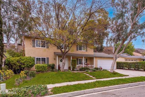 Photo of 626 Watson Avenue, Simi Valley, CA 93065 (MLS # 221002928)