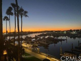 Photo of 16291 COUNTESS Drive #211, Huntington Beach, CA 92649 (MLS # OC20241928)