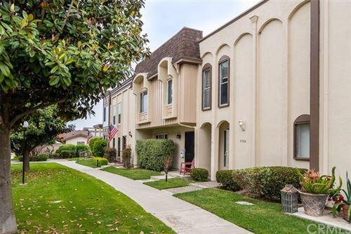 Photo of 9706 Brookhaven Circle, Huntington Beach, CA 92646 (MLS # OC21100928)