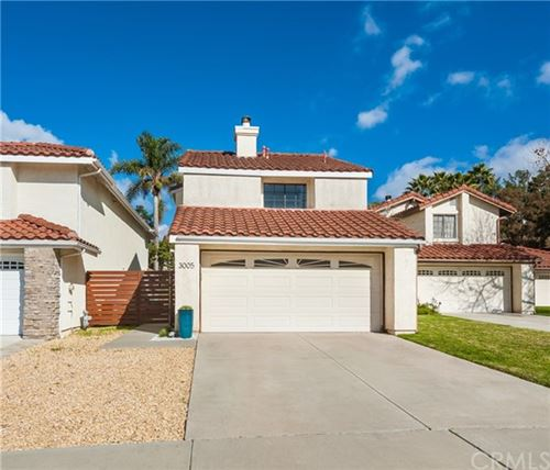 Photo of 3005 Geraldo #76, San Clemente, CA 92673 (MLS # PW20008928)