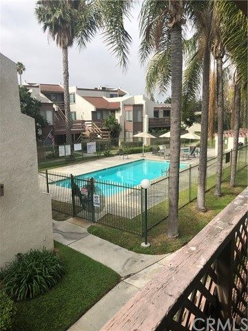 Photo of 1023 S Citron Street #21, Anaheim, CA 92805 (MLS # PW20173928)