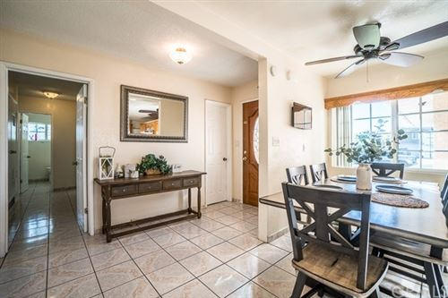 Tiny photo for 258 S Archer Street, Anaheim, CA 92804 (MLS # PW21033928)